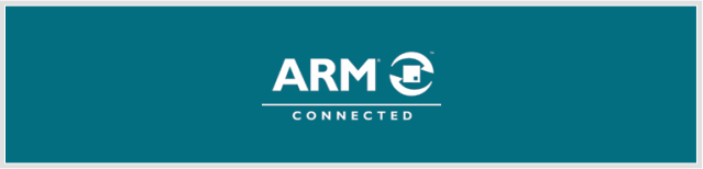 ARM Connected Community