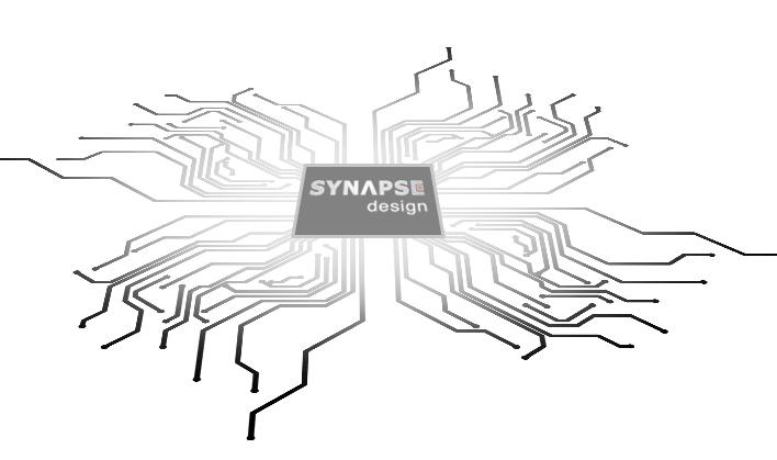 synapse-design